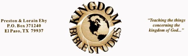 http://www.kingdombiblestudies.org/KBSlogoPageTopCIENNA.jpg